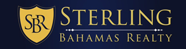 Sterling Bahamas Realty